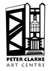 Peter Clarke Art Center